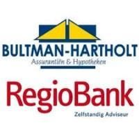 """RegioBank in Hattem Freestyle voetbal clinics"" groot succes!!!"