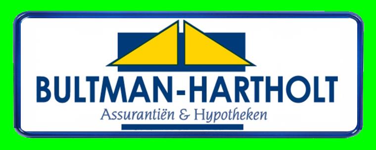 6e Bultman Hartholt Noordoost Veluwe Toernooi Eindstanden