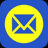 Juiste email-adres doorgegeven aan de ledenadministratie ?