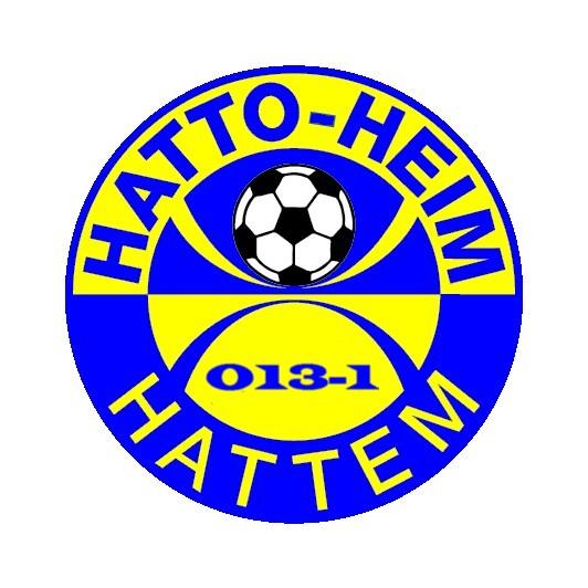 SEH JO13-1 – Hatto Heim JO13-1G   1-9
