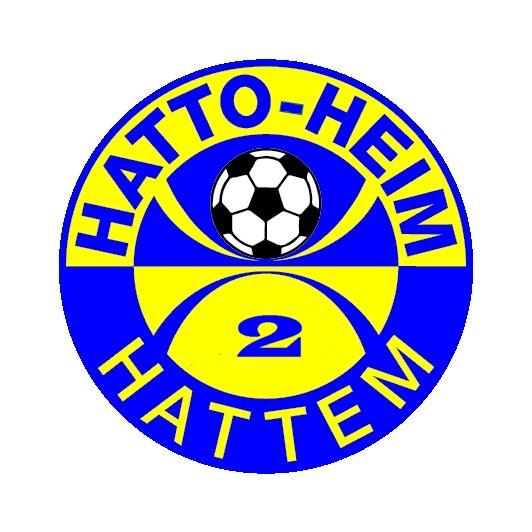 Het wel en wee van sv Hatto-Heim 2