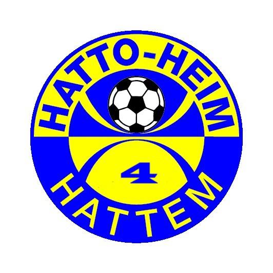 VV Oene 3 – SV Hatto-Heim 4