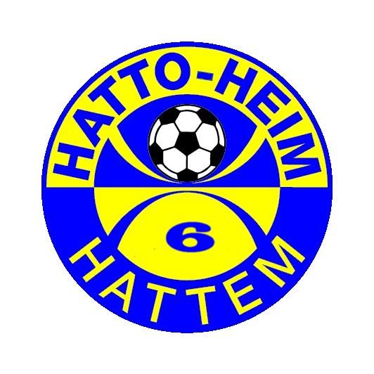 sv Hatto-Heim 6 weer aan de fles (van de club)
