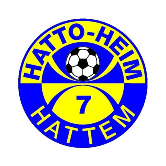 sv Hatto Heim 7 blijft punten pakken