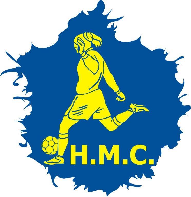 Start HMC VR1