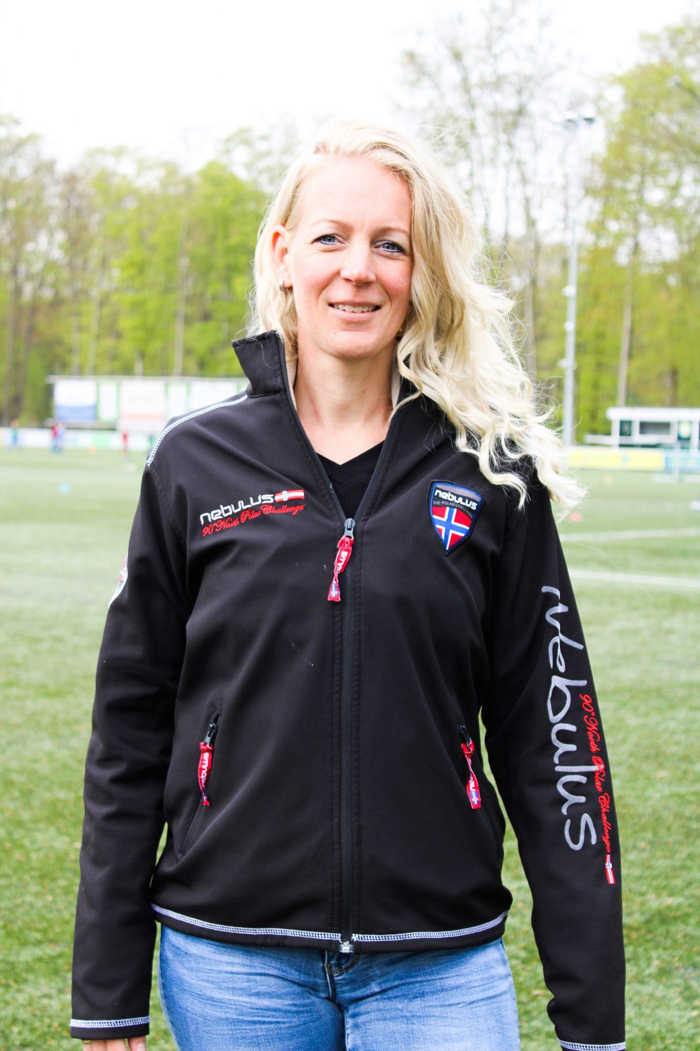 Susanne Leurink nieuwe voorzitter HMC